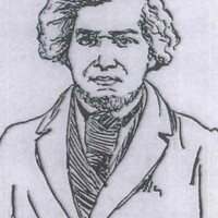 Frederick Douglass, c. 1895