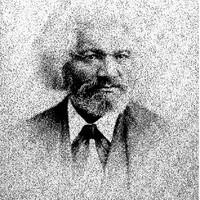 Frederick Douglass, January 5, 1875